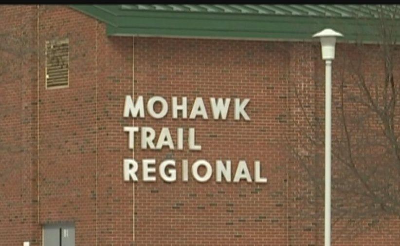Mohawk_Trail_Regional_High_School_consid_0_20190301234515