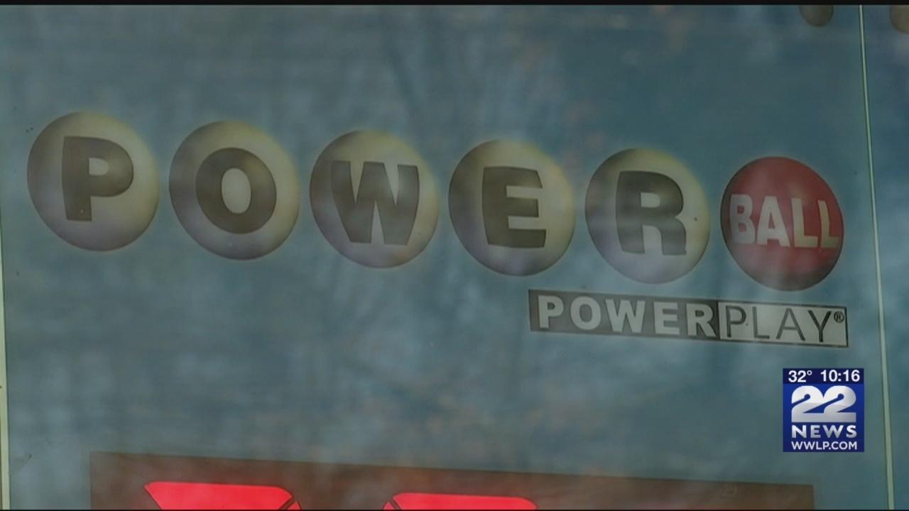 Powerball_jackpot_reaches__625_million_f_0_20190324022509