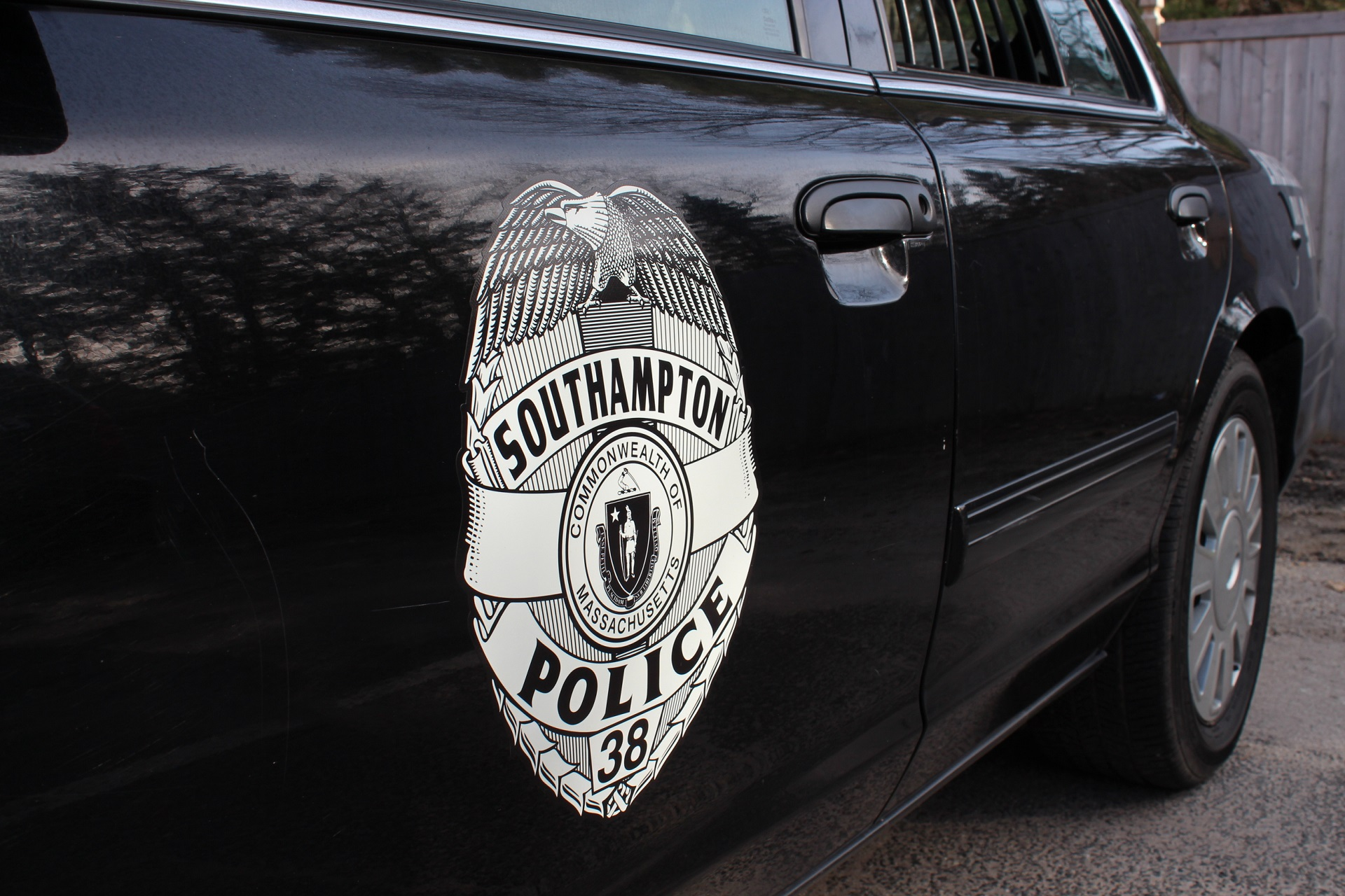Southampton_Police_Vehicle2_1524852675837.jpg