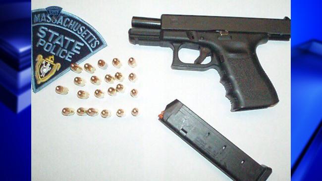 State Police gun ammo_1552437427874.jpg.jpg