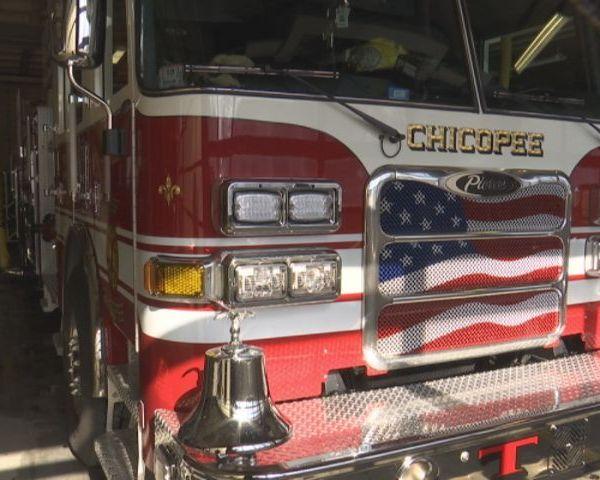 chicopee fire department.jpg
