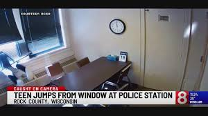 Teen jumps from window at police station in Wisconsin_1551528445673.jfif.jpg