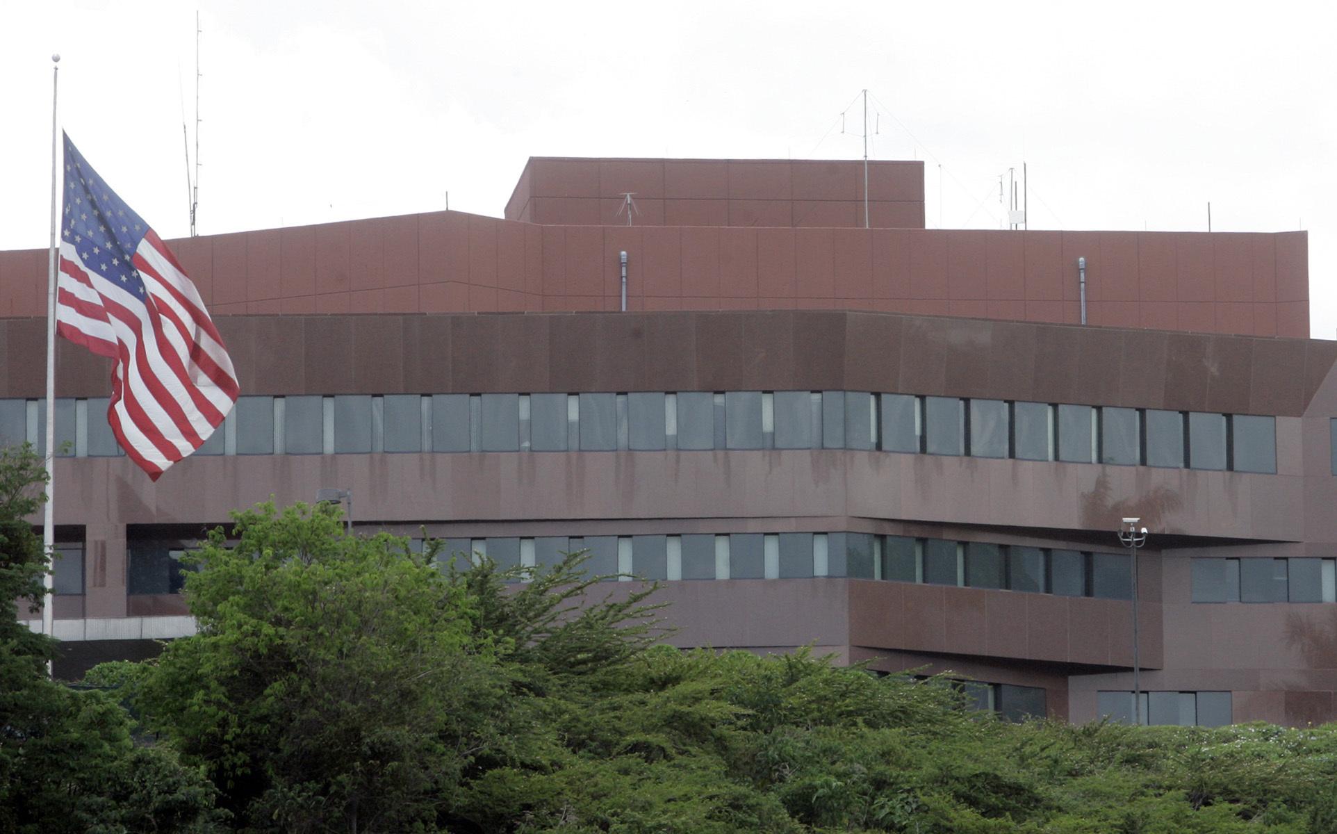 Venezuela_US_Embassy_36062-159532.jpg48229782