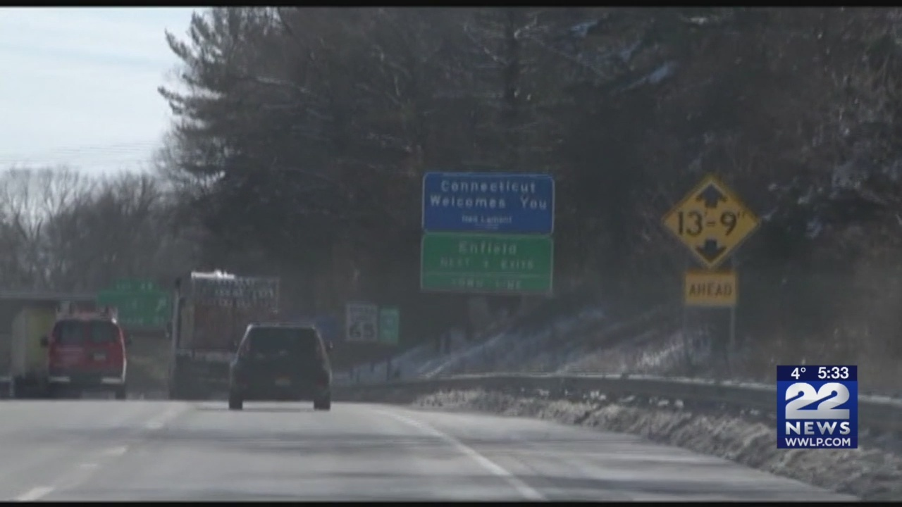 What_possible_Connecticut_highway_tolls__0_20190307104350