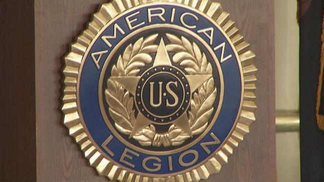 american legion 100th anniversary_1553390509157.jpg.jpg