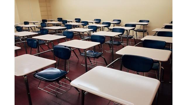 classroom-1910011_1280 creative commons_1520632823269.jpg_36510454_ver1.0_640_360_1544841375255.jpg_65260249_ver1.0_640_360_1551572386658.jpg.jpg