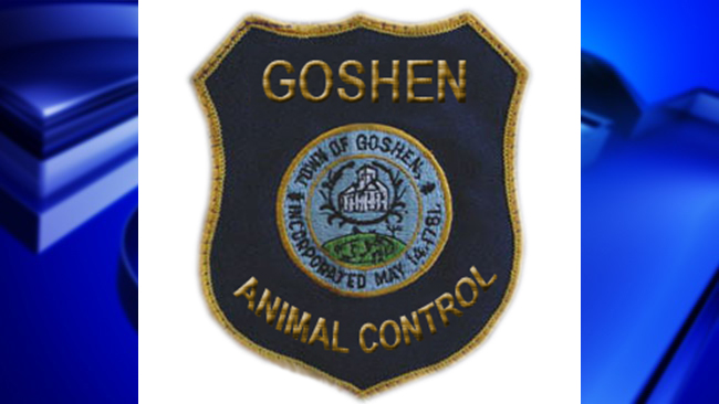 goshen animal control_1553562671059.jpg.jpg