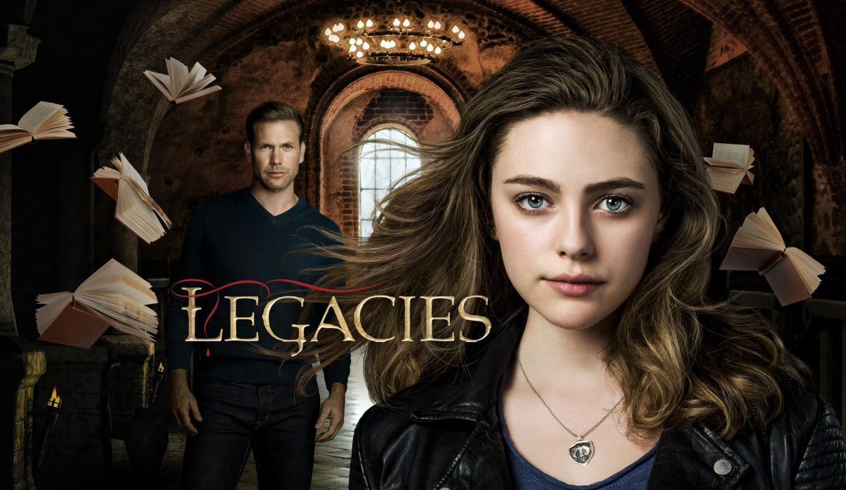 legacies photo