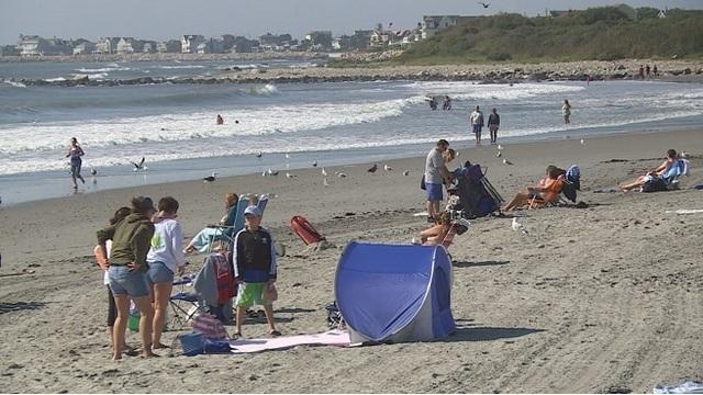 narragansett beach rhode island_1551439689766.jpg.jpg