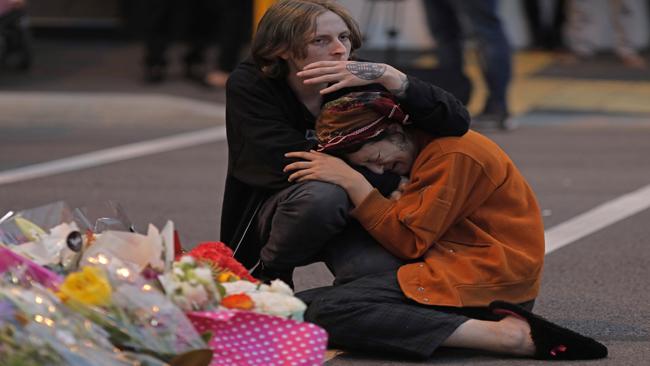 New Zealand Mosque Shooting_1552732096819