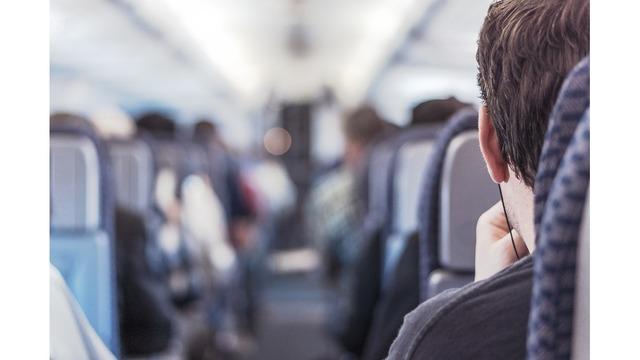 passenger-362169_960_720_1552071636246_76502731_ver1.0_640_360_1552134192133.jpg