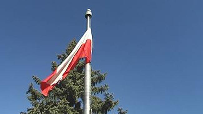 polish flag_823161