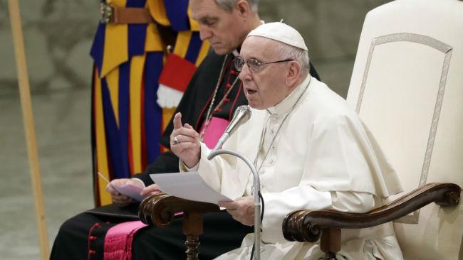 pope francis_1544100889219.jpg.jpg