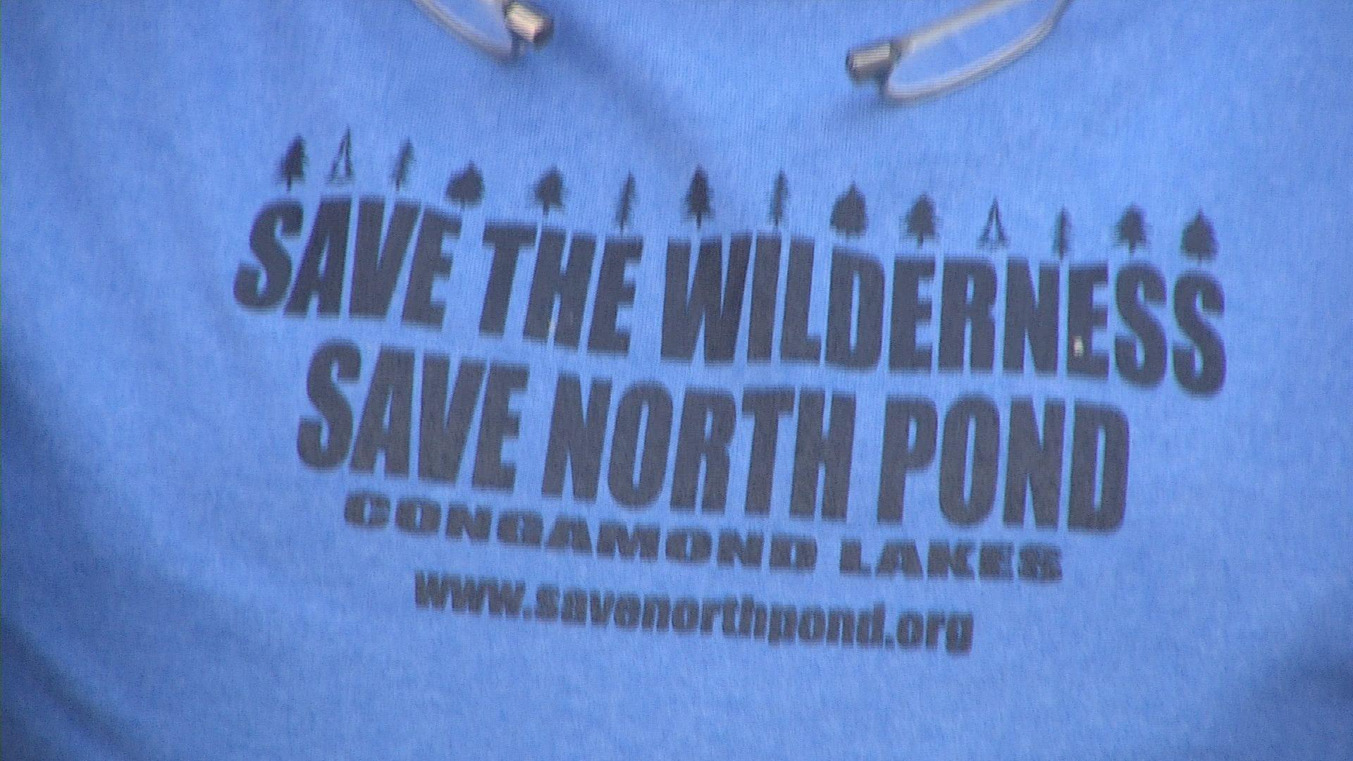 save north pond_1551580809514.jpg.jpg