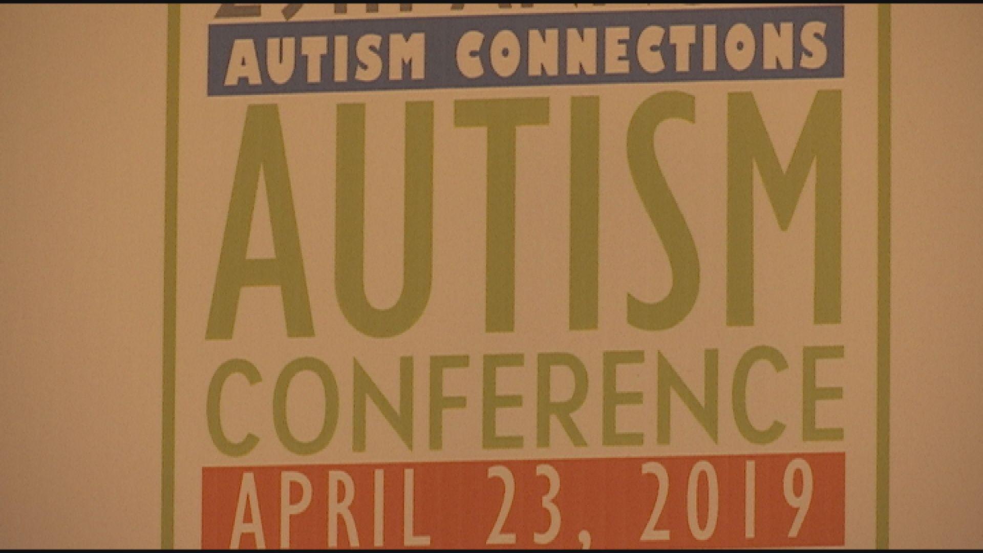 Austism connections_1556050998576.jpg.jpg