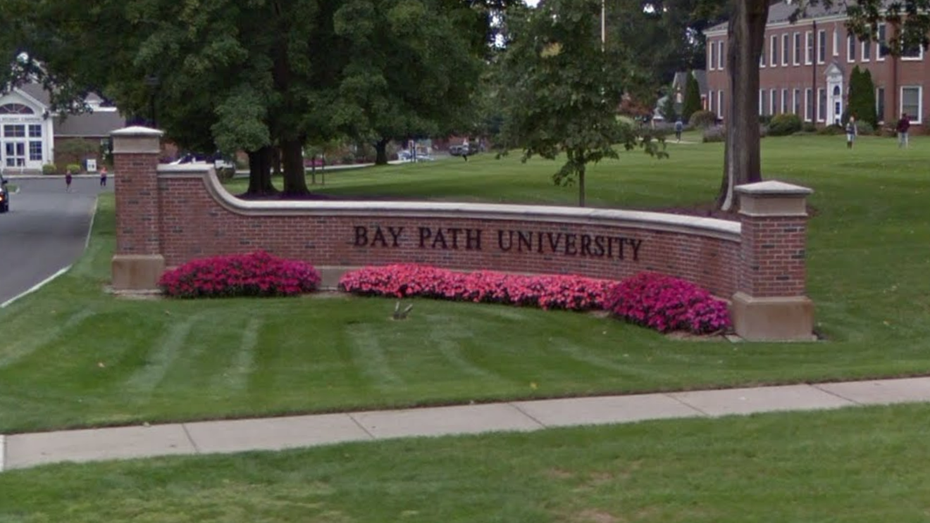 Bay Path University_1554770370546.png.jpg