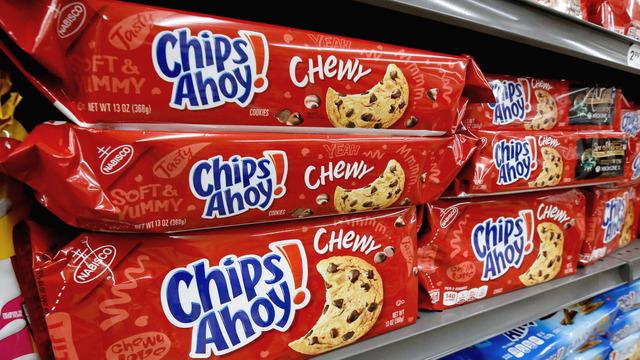 Chips Ahoy recall_1555425795765.jpg_82735664_ver1.0_640_360_1555426652657.jpg.jpg