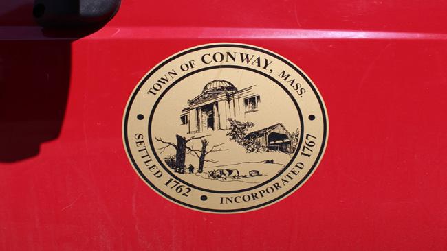 Conway Fire Dept_1555644174431.jpg.jpg