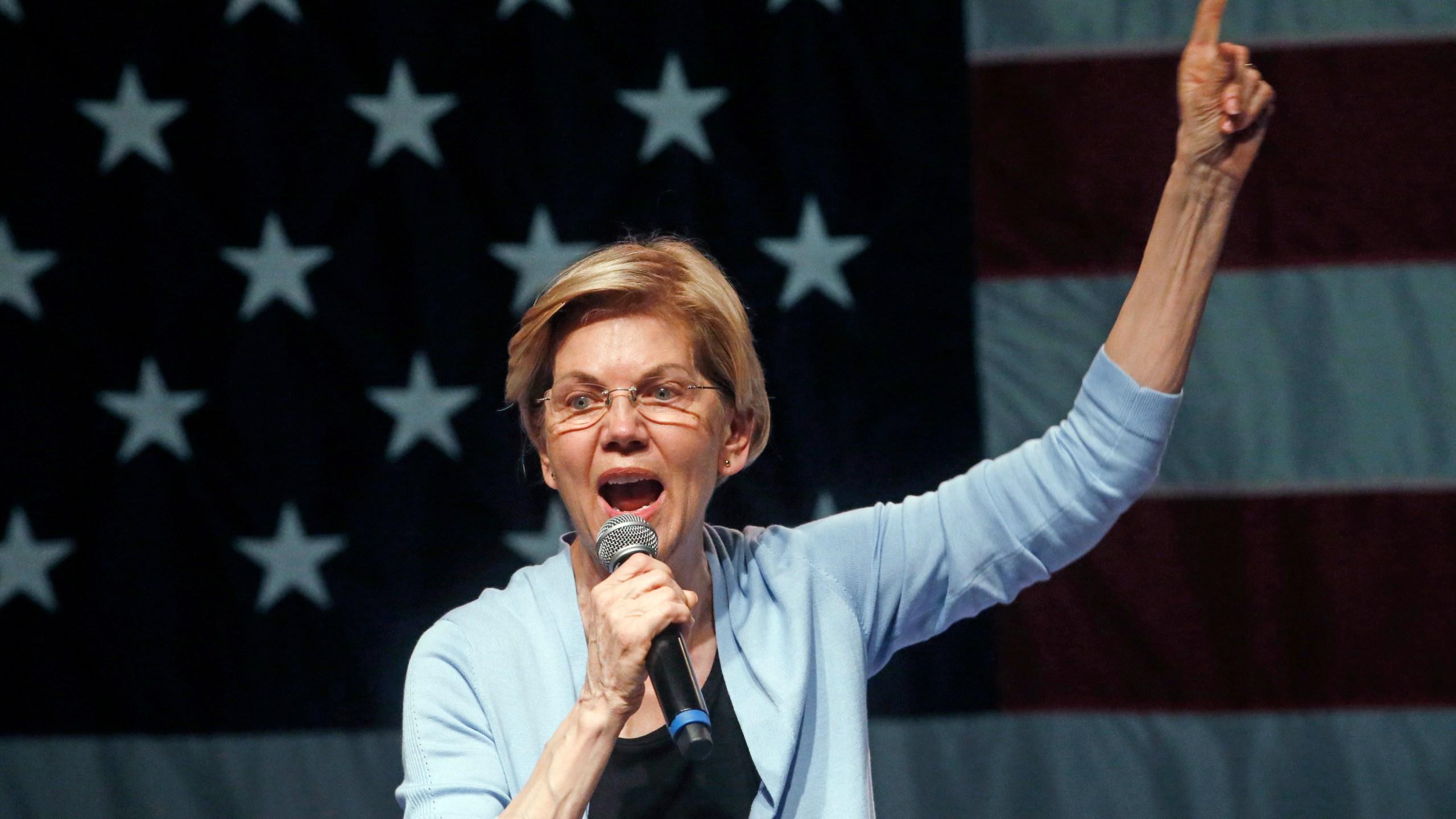 Election_2020_Warren_Public_Lands_93244-159532.jpg54761883