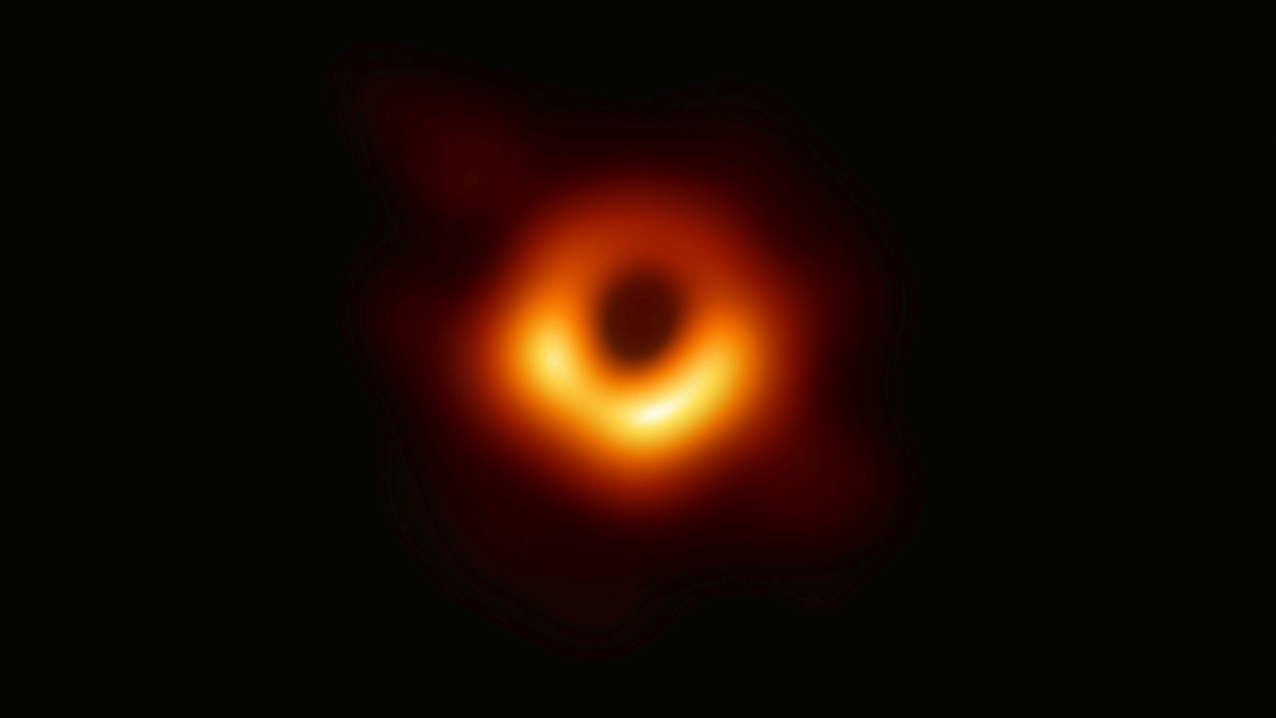 First_Image_of_a_Black_Hole_48599-159532.jpg28189958
