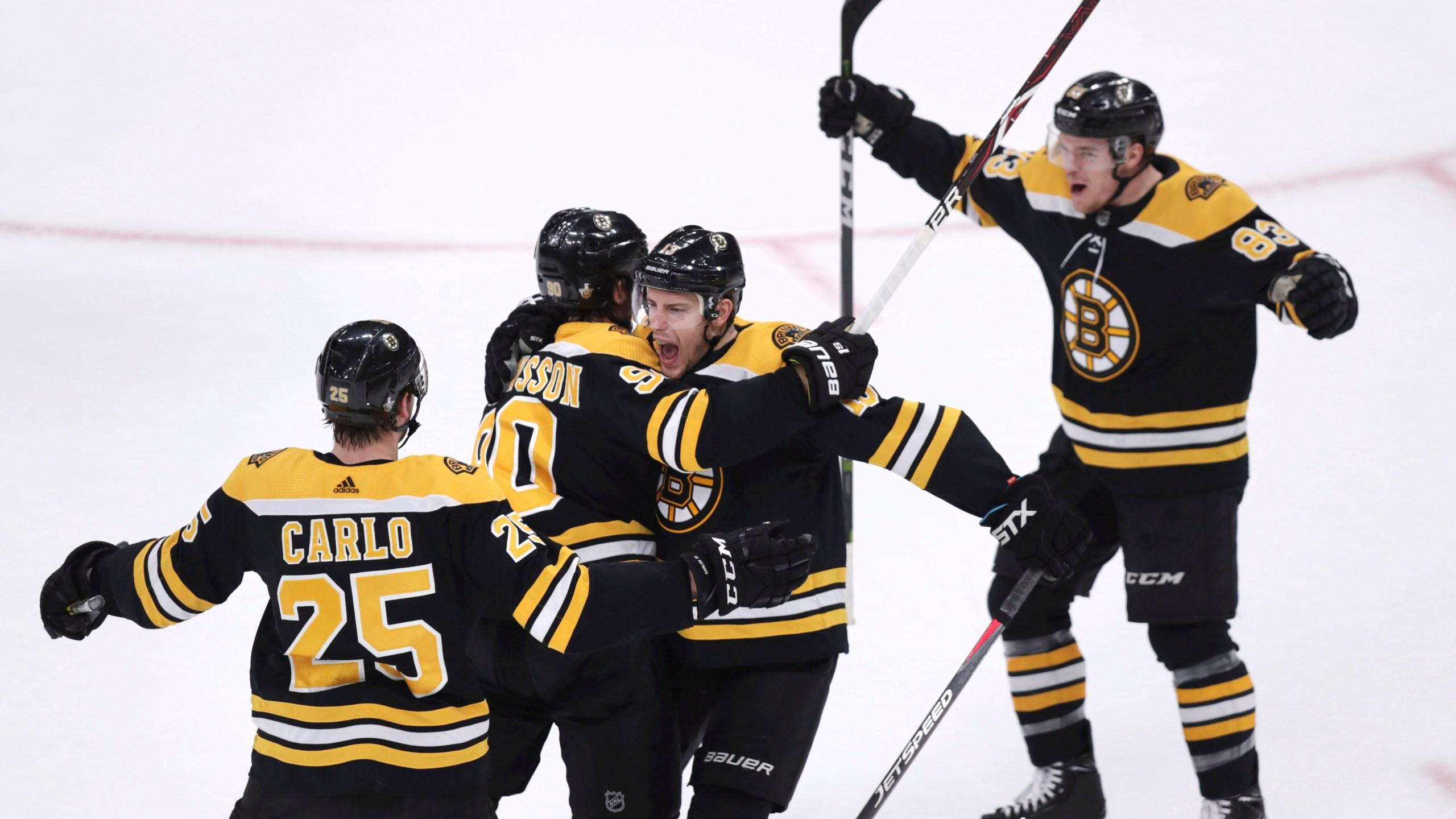 Maple_Leafs_Bruins_Hockey_88653-159532.jpg72666315