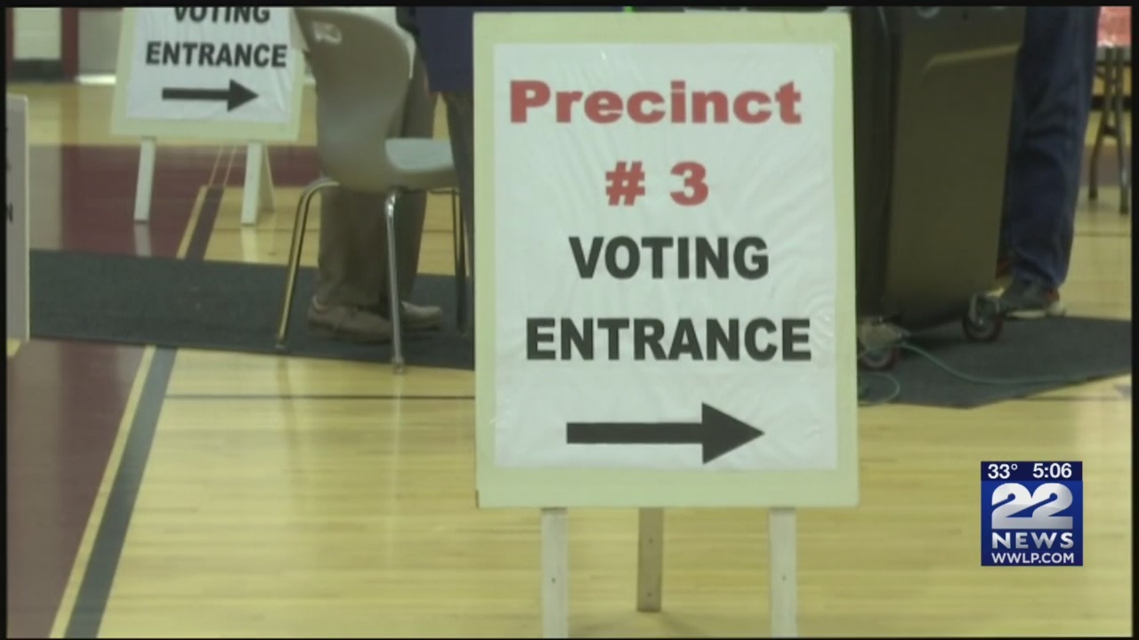 Ranked_choice_voting_could_be_coming_to__0_20181212235744