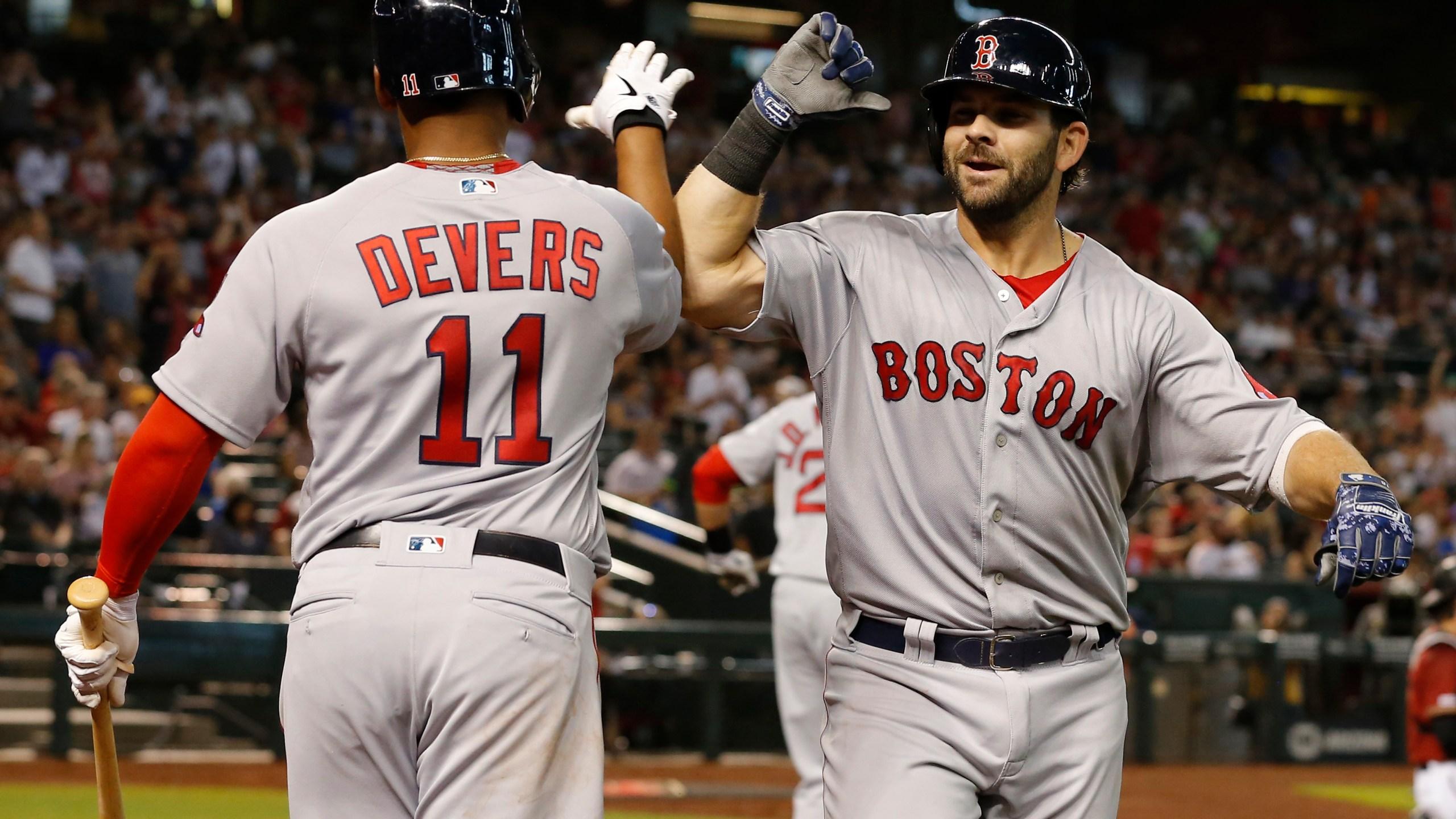 Red_Sox_Diamondbacks_Baseball_39145-159532.jpg96677280