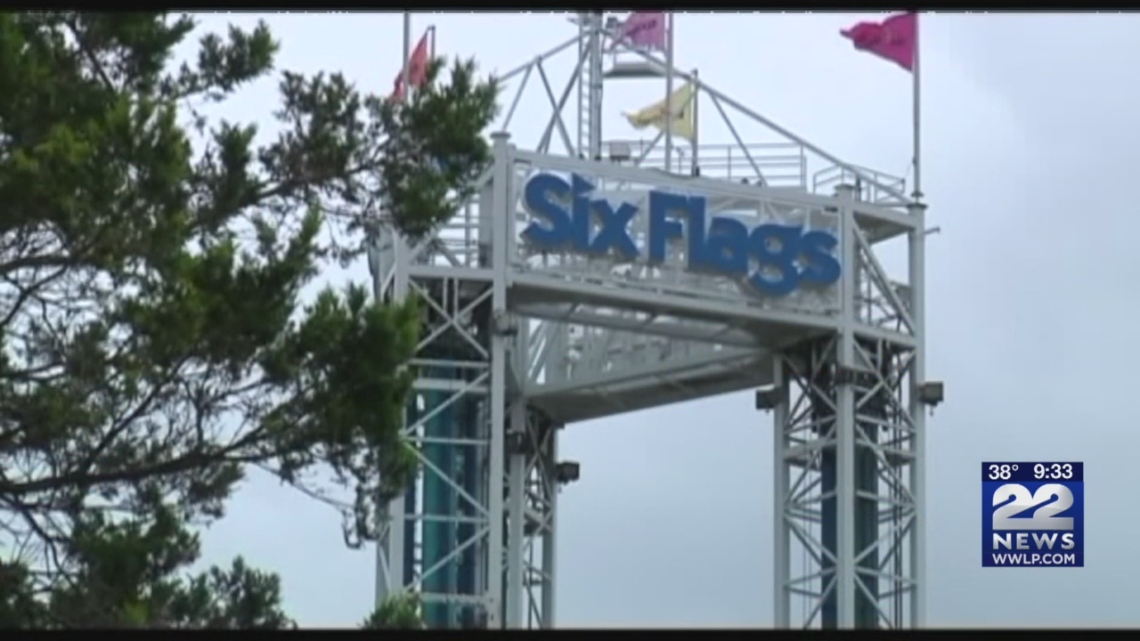 Six_Flags_New_England_opens_for_2019_spr_0_20190406135655
