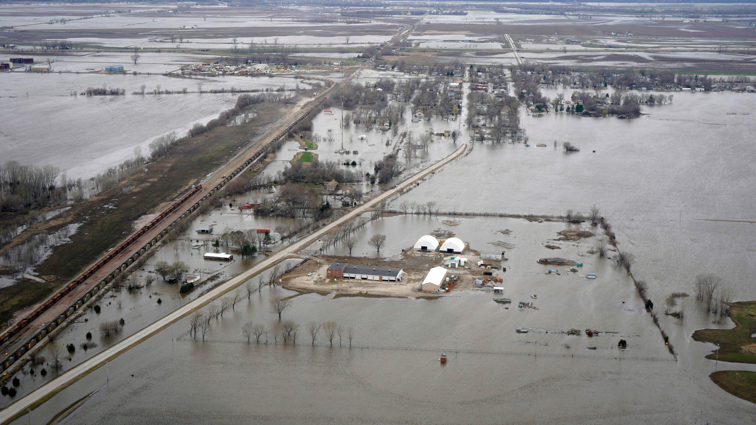 Spring_Flooding_Corps_36898-159532.jpg08466540