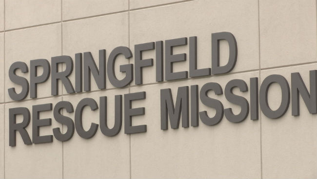 Springfield rescue mission_1555618317936.jpg.jpg