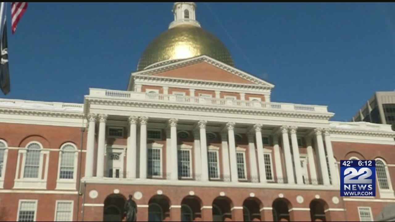 State_House_approves__1_3_million_in_pay_0_20181127000318