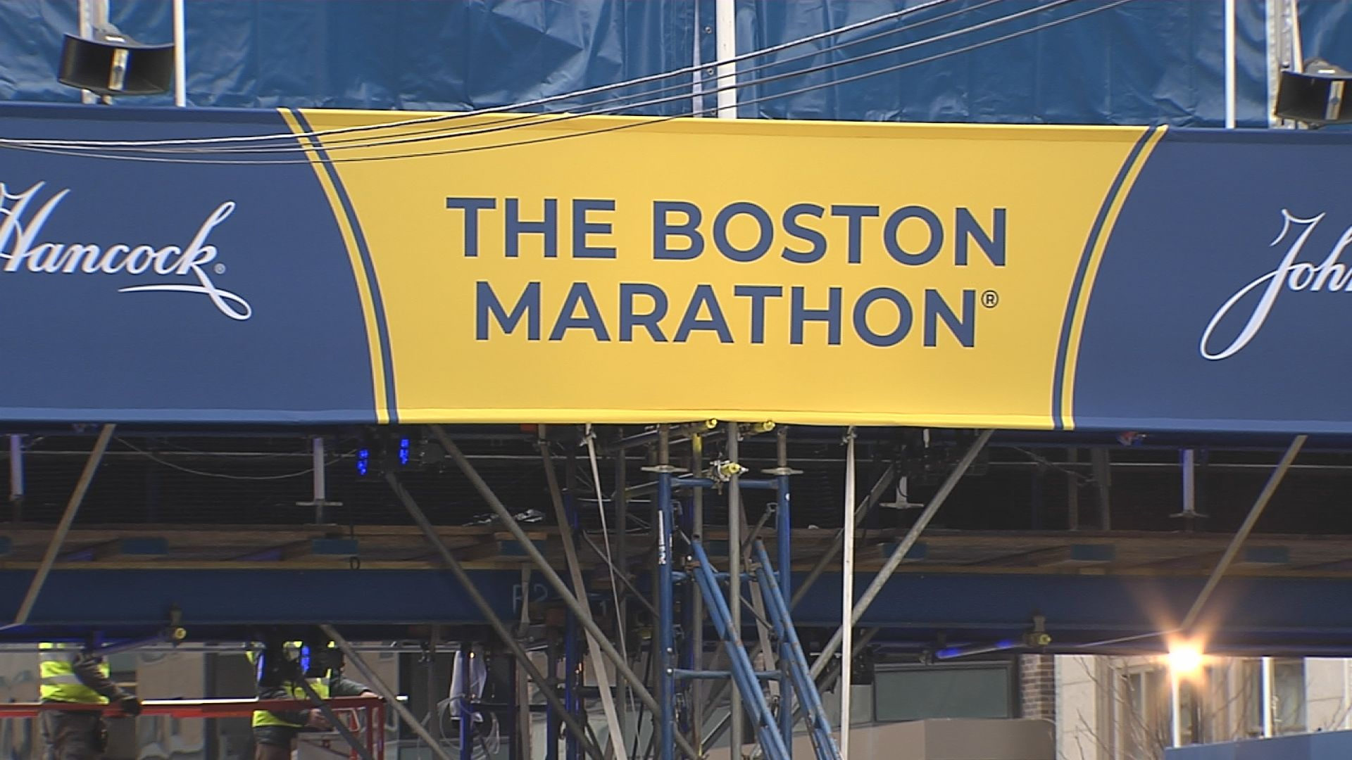 boston marathon preps.jpg