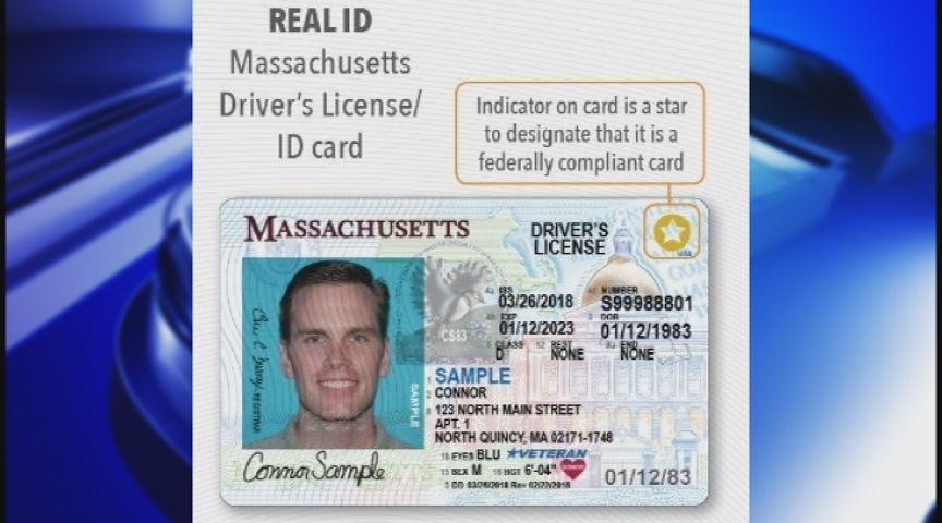 real ID.jpg