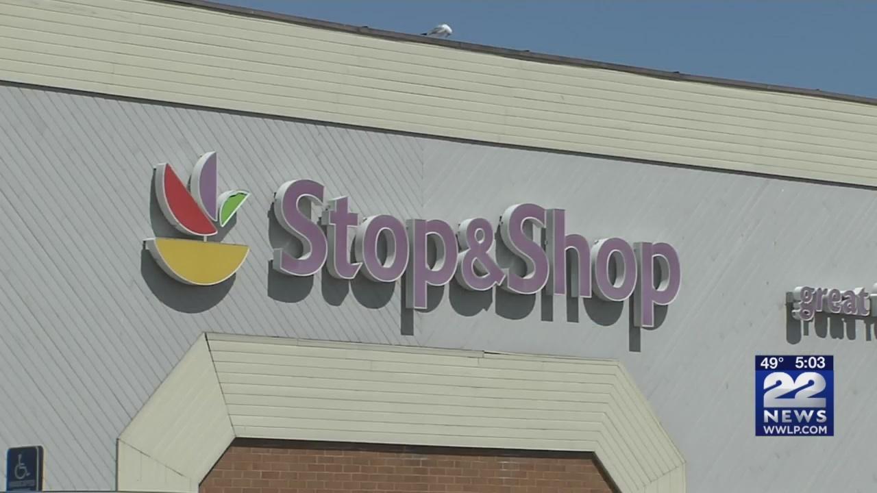Thousands_of_Stop___Shop_employees_retur_0_20190422092624