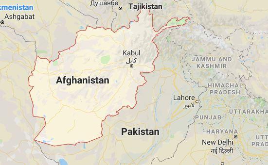 afghanistan_1554752149647.JPG