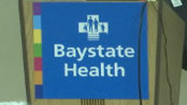 baystate health_1554740731027.jpg.jpg