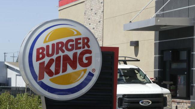 burger king_1556554356350.jpg.jpg