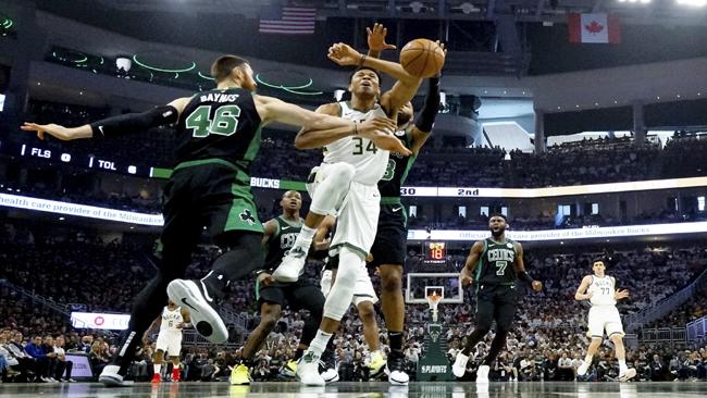Celtics Bucks Basketball_1556534864509