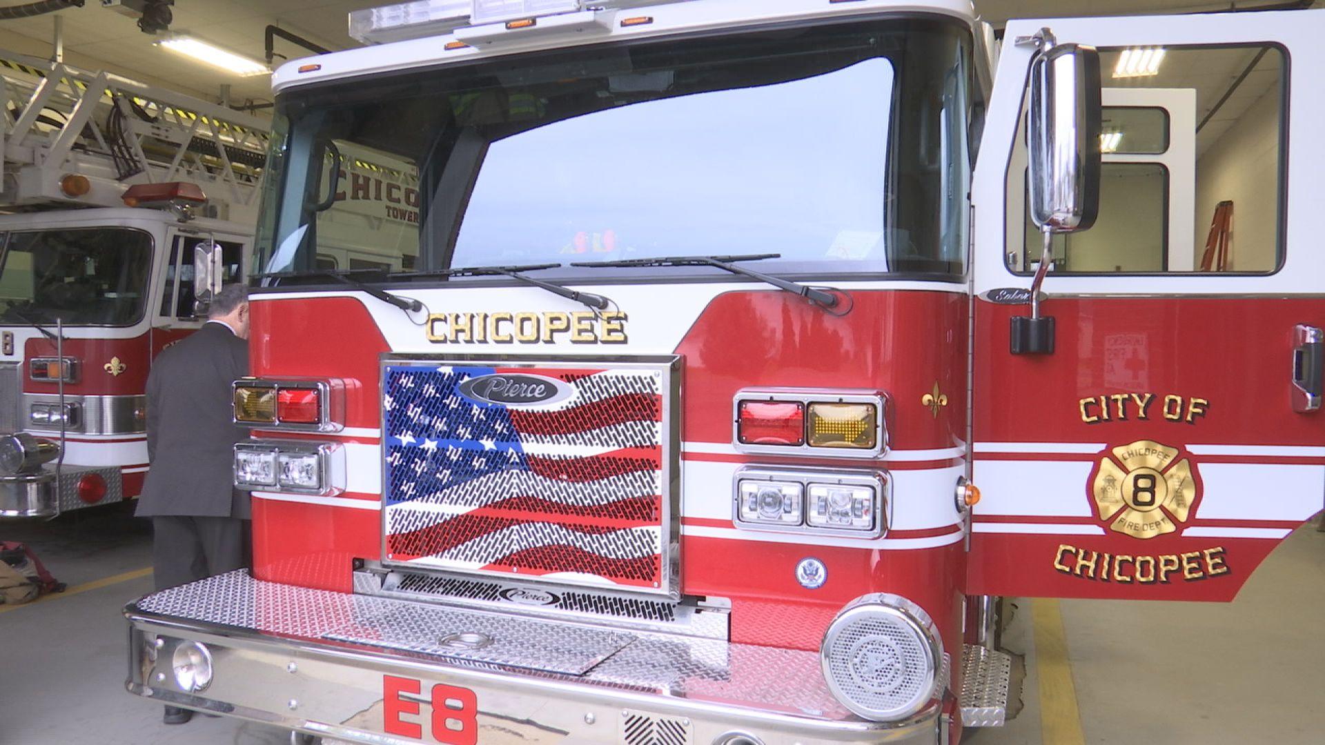 chicopee fire truck_1555619901047.jpg.jpg