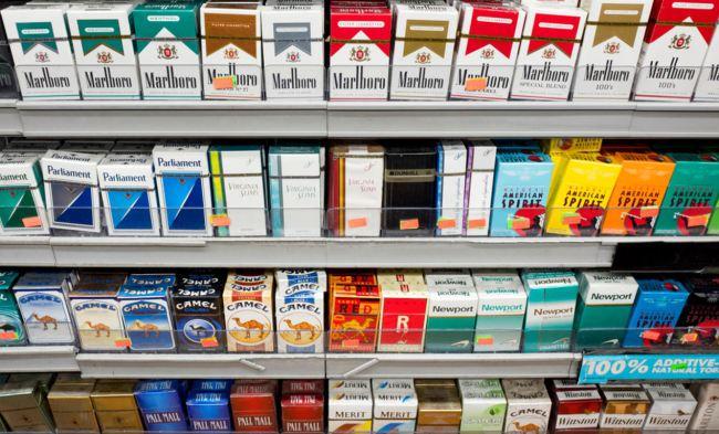 cigarettes_687143