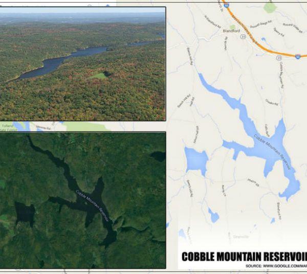 Cobble-Mountain-640x527_420562