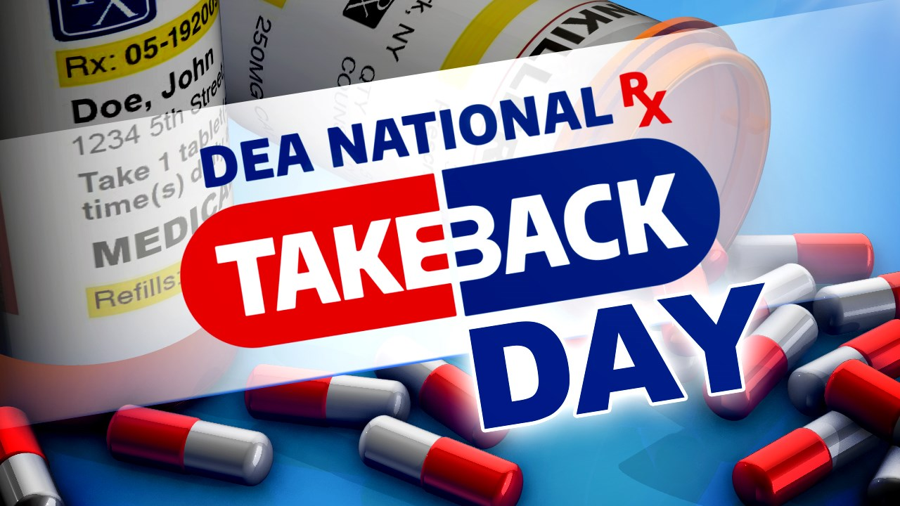 drug take back day dea_1555966565195.jpg.jpg