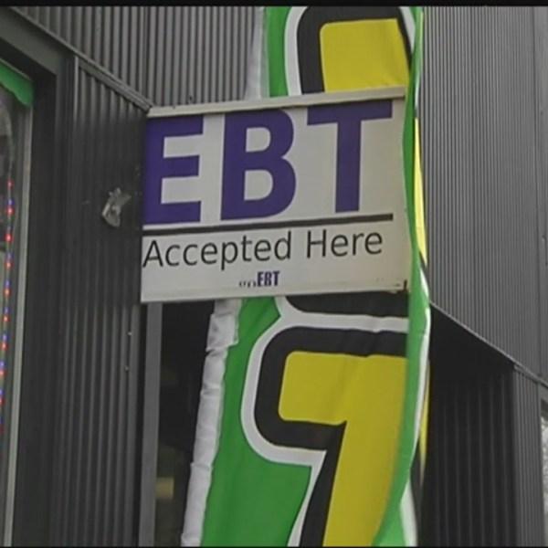 EBT sign_367124