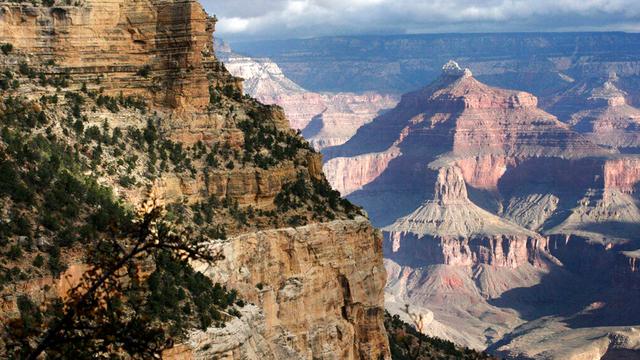 grand canyon_1556095583614.jpg_84019169_ver1.0_640_360_1556110057827.jpg.jpg