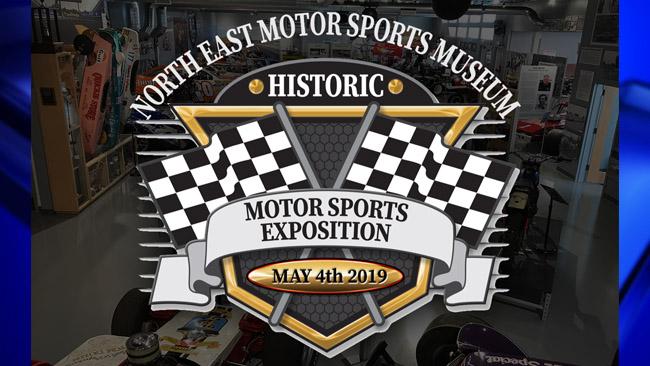 motor sports expo_1556223011795.jpg.jpg