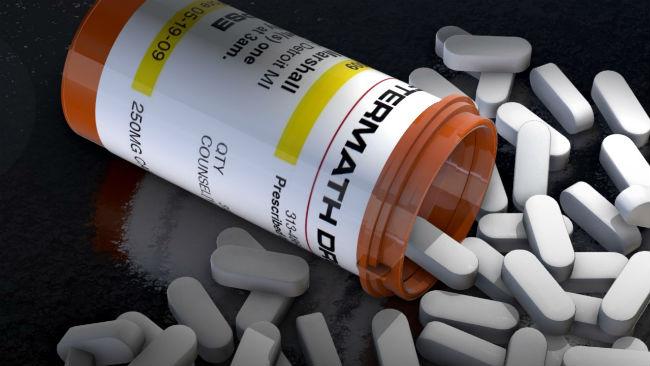 opioid_1554305926562.jpg