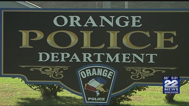 orange police_1554742069138.jpg.jpg