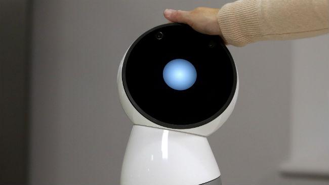 robot 2_1556280474008.jpg.jpg