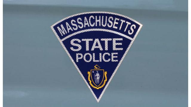 state-police-car-logo_36944823_ver1.0_640_360_1554599146359.jpg