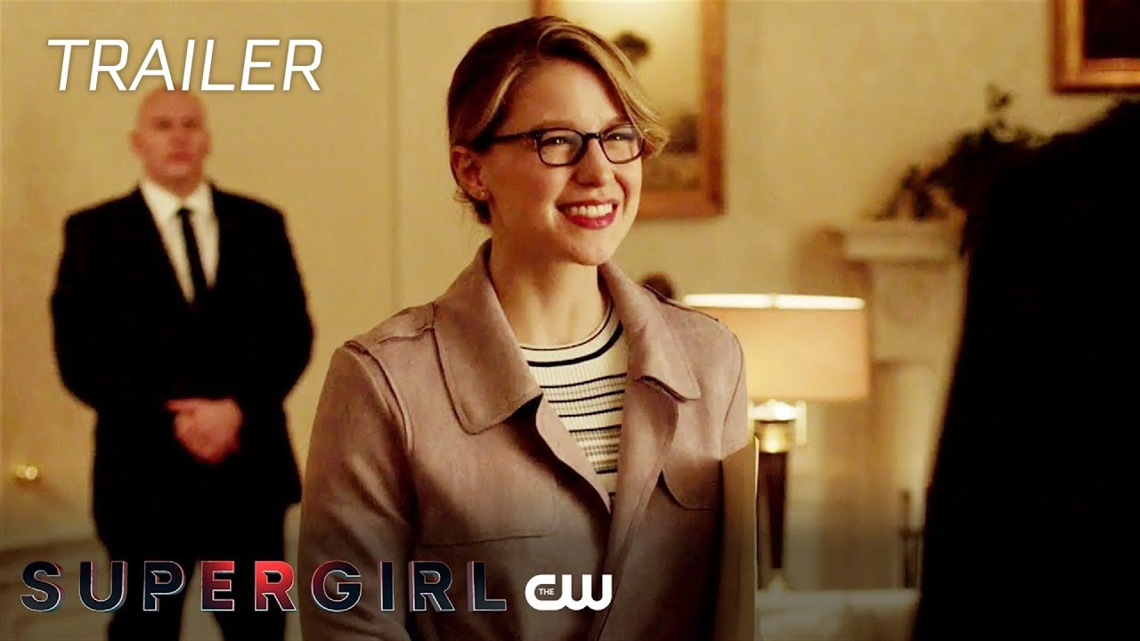 supergirl miss tessmacher trailer_1556571189789.jpg.jpg